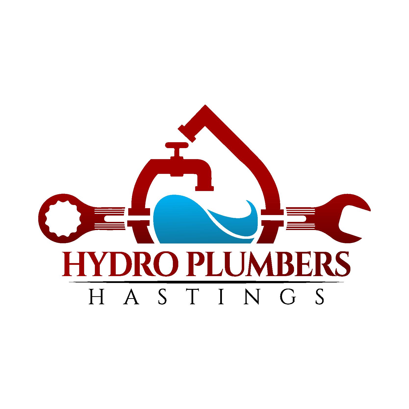 Hydro plumbing Hastings